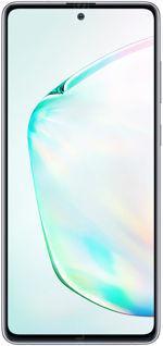 Galeria zdjęć telefonu Samsung Galaxy Note 10 Lite