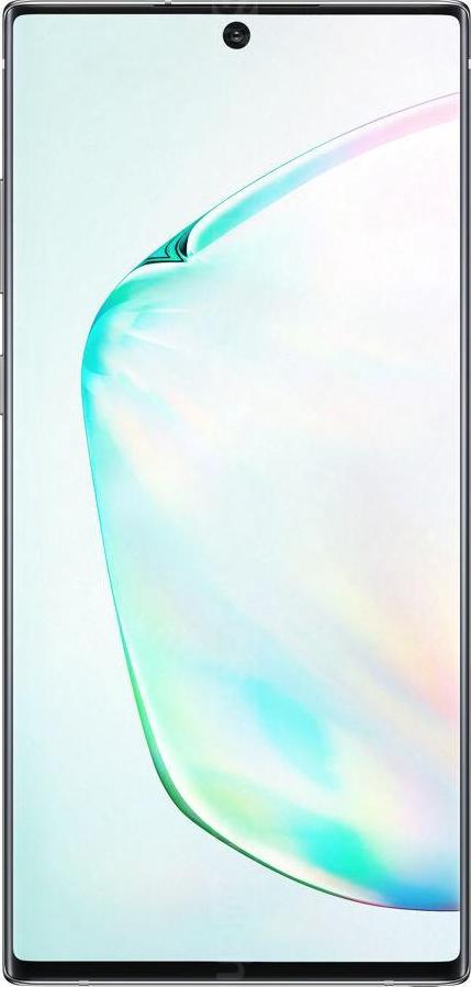 Samsung Galaxy Note 10+ 5G