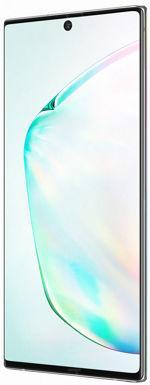 Galeria zdjęć telefonu Samsung Galaxy Note 10+