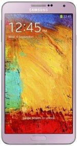 Galeria zdjęć telefonu Samsung Galaxy Note 3 Duos