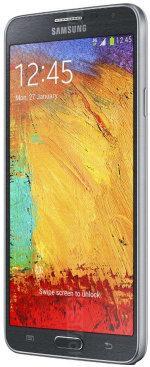 Galeria zdjęć telefonu Samsung Galaxy Note 3 Neo LTE+