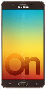 Galeria zdjęć telefonu Samsung Galaxy On7 Prime Dual SIM