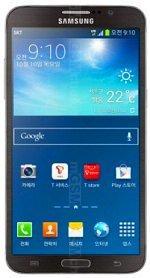 Galeria zdjęć telefonu Samsung Galaxy Round
