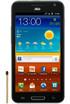 Samsung Galaxy S II WiMAX ISW11SC kliknij aby zobaczyć powiększenie