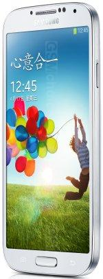 Galeria zdjęć telefonu Samsung Galaxy S IV duos