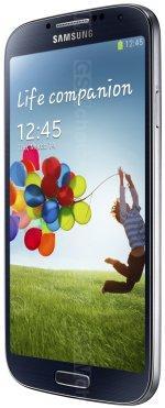 Galeria zdjęć telefonu Samsung Galaxy S IV i9505