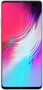 Galeria zdjęć telefonu Samsung Galaxy S10 5G