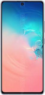 Galeria zdjęć telefonu Samsung Galaxy S10 Lite Dual SIM