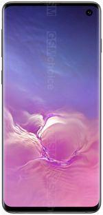Galeria zdjęć telefonu Samsung Galaxy S10