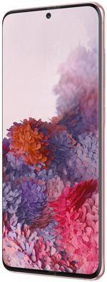 Galeria zdjęć telefonu Samsung Galaxy S20 5G Dual SIM