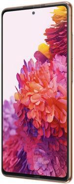 Galeria zdjęć telefonu Samsung Galaxy S20 FE 5G