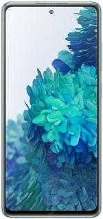 Galeria zdjęć telefonu Samsung Galaxy S20 FE