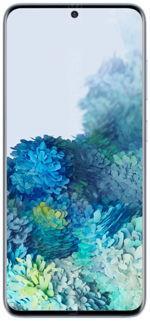 Galeria zdjęć telefonu Samsung Galaxy S20