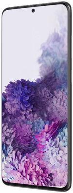 Galeria zdjęć telefonu Samsung Galaxy S20+ 5G Dual SIM