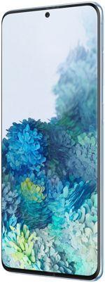 Galeria zdjęć telefonu Samsung Galaxy S20+