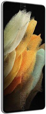 Galeria zdjęć telefonu Samsung Galaxy S21 Ultra Dual SIM