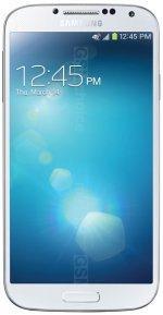 Galeria zdjęć telefonu Samsung Galaxy S4 AT&T