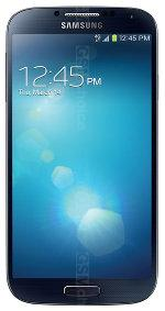 Galeria zdjęć telefonu Samsung Galaxy S4 C Spire
