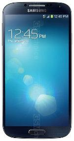 Galeria zdjęć telefonu Samsung Galaxy S4 Cricket