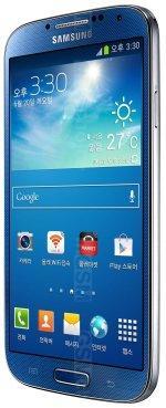 Galeria zdjęć telefonu Samsung Galaxy S4 LTE-A