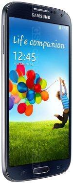 Galeria zdjęć telefonu Samsung Galaxy S4 LTE+