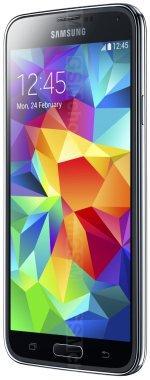 Galeria zdjęć telefonu Samsung Galaxy S5
