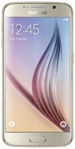 Galeria zdjęć telefonu Samsung Galaxy S6