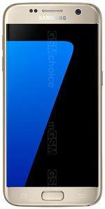 Galeria zdjęć telefonu Samsung Galaxy S7