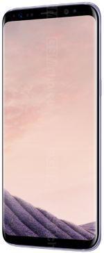 Galeria zdjęć telefonu Samsung Galaxy S8 Dual SIM
