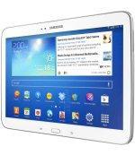 Galeria zdjęć telefonu Samsung Galaxy Tab 3 10.1-inch WiFi