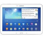 Galeria zdjęć telefonu Samsung Galaxy Tab 3 10.1-inch