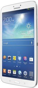 Galeria zdjęć telefonu Samsung Galaxy Tab 3 8-inch