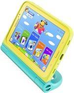 Galeria zdjęć telefonu Samsung Galaxy Tab 3 Kids