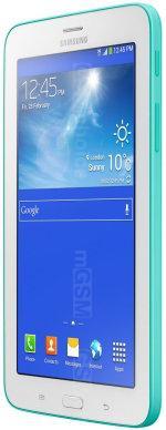 Galeria zdjęć telefonu Samsung Galaxy Tab 3 Lite