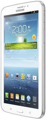 Galeria zdjęć telefonu Samsung Galaxy Tab 3