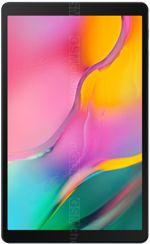 Galeria zdjęć telefonu Samsung Galaxy Tab A 10.1 2019 SM-T515