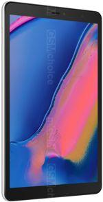 Galeria zdjęć telefonu Samsung Galaxy Tab A 8.0 2019 SM-P200