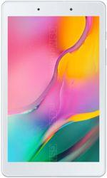 Galeria zdjęć telefonu Samsung Galaxy Tab A 8.0 2019
