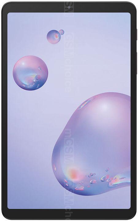 Samsung Galaxy Tab A 8.4 2020