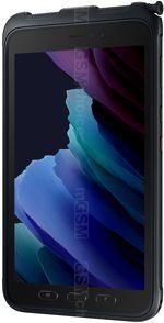Galeria zdjęć telefonu Samsung Galaxy Tab Active3