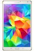 Samsung Galaxy Tab S 8.4 WiFi vs Samsung Galaxy Tab S5e WiFi
