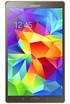 Samsung Galaxy Tab S 8.4 vs Huawei MediaPad M6 8.4