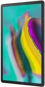 Galeria zdjęć telefonu Samsung Galaxy Tab S5e