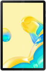 Galeria zdjęć telefonu Samsung Galaxy Tab S6 5G