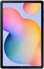 Galeria zdjęć telefonu Samsung Galaxy Tab S6 Lite WiFi