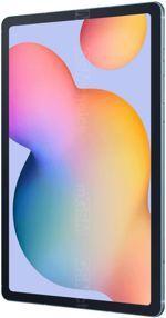 Galeria zdjęć telefonu Samsung Galaxy Tab S6 Lite