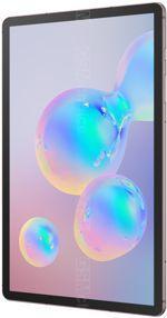 Galeria zdjęć telefonu Samsung Galaxy Tab S6 WiFi