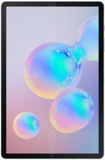 Galeria zdjęć telefonu Samsung Galaxy Tab S6