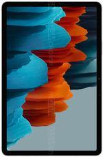 Galeria zdjęć telefonu Samsung Galaxy Tab S7 Wi-Fi