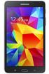 Samsung Galaxy Tab4 7.0 WiFi vs Lenovo IdeaPhone P700i